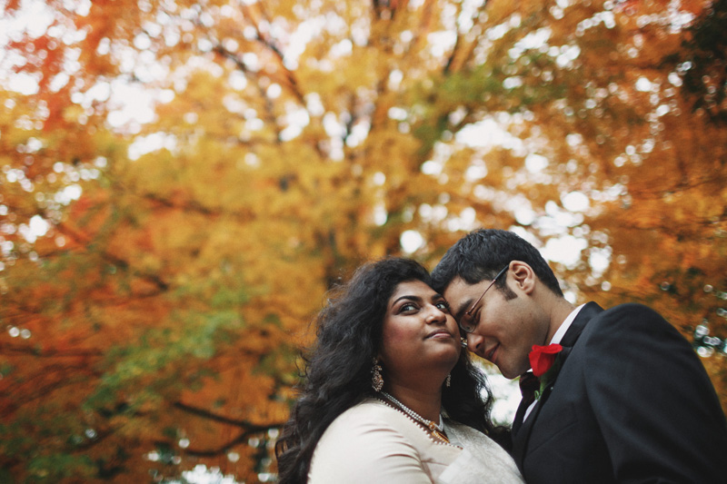 Lakshal Perera - Melbourne Wedding Photographer (60)