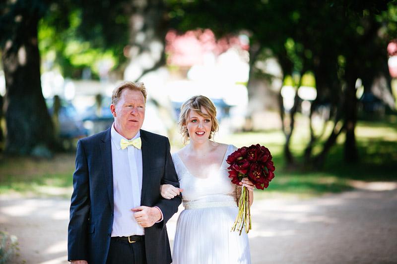 claireandamp;warrick_kyneton-wedding_blog_027