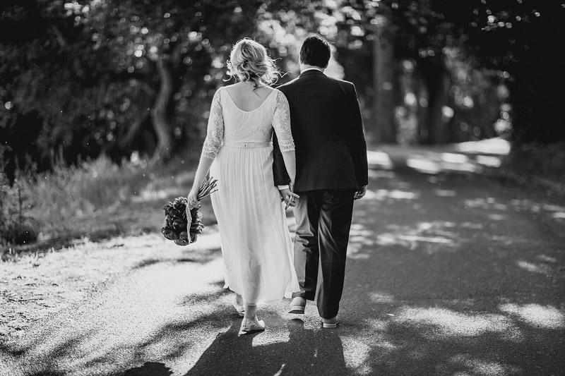 claireandamp;warrick_kyneton-wedding_blog_062